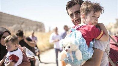 Photo of الحملات الخيرية تعكس صورة مشرقة عن قطر