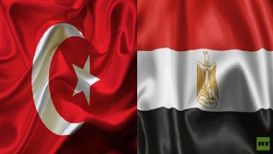 Photo of تركيا ثاني أكبر مستورد من مصر.. فمن الأول؟