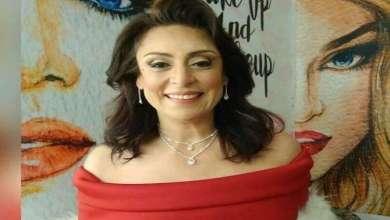 Photo of براءة منى عراقي من تهمة الفعل الفاضح