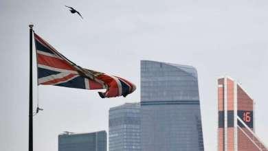 Photo of لندن تعلن سحب دبلوماسييها المطرودين من روسيا خلال 3 أيام