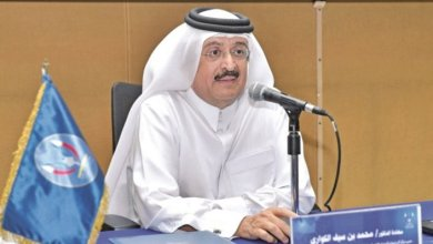 Photo of قطر الأولى عربياً في مجال التنمية المستدامة