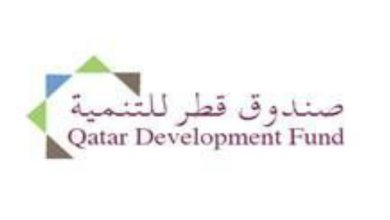 Photo of صندوق قطر للتنمية يمول قطاع المياه والإصحاح بالموصل