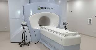Photo of اثنان منه بالعالم.. أحدث جهاز لعلاج الأورام أصبح بالإمارات