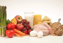 """Photo of لمتبعى """"الريجيم"""".. فيتامين يساعد على إنقاص الوزن"""