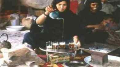 Photo of الشاي الموريتاني .. حقائق وطرائف