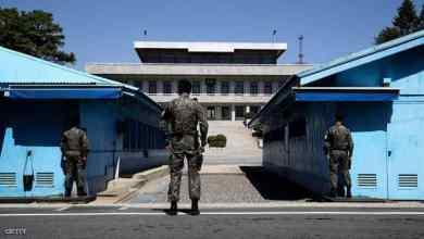 "Photo of 10 أيام على لقاء الكوريتين.. قمة مختلفة ""بكل المقاييس"""