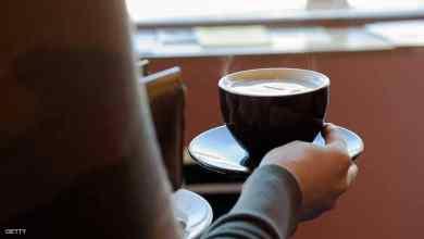 Photo of خبر سار لمن يشربون 3 فناجين قهوة يوميا