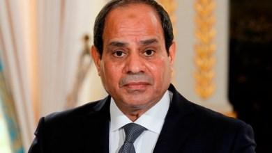 "Photo of رايتس ووتش تدعو ""حلفاء مصر"" إلى وقف انتهاكات السيسي"