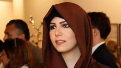 Photo of مصدر حكومي عن ابنة حاكم دبي الهاربة: «أعيدت إلى المنزل»