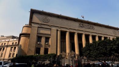 "Photo of مصر:حكم نهائي بإعدام 6 معتقلين والمؤبد لآخرين بـ""أحداث مطاي"""