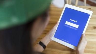 Photo of رقم جديد في فضيحة فيسبوك.. 87 مليوناً ضحايا التسريب!