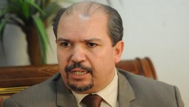 Photo of وزير الشؤون الدينية: الجزائر لن تكون شيعية ولا إخوانية