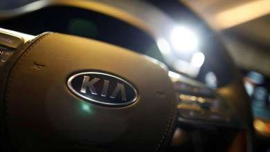 "Photo of كيا تطرح جيلا جديدا من سيارات ""Soul"" الشهيرة"