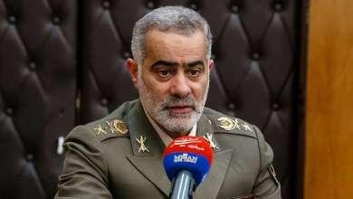 Photo of الجيش الإيراني: السعودية لن تصمد أمامنا أكثر من 48 ساعة!