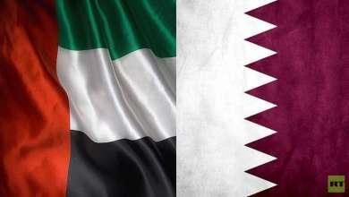 Photo of قطر تستنكر اتهام الإمارات لها بتهديد السلامة الجوية