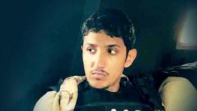 Photo of استشهاد رجل أمن في مداهمة وكر إرهابي بالعوامية