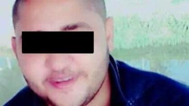 "Photo of ضحية جديدة لألعاب الإنترنت.. انتحار مصري بسبب ""مريم"""