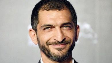 Photo of عمرو واكد يحصل على حكم بحبس منتج مسلسله