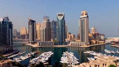 Photo of الإمارات الأولى عالمياً في مؤشّر كفاءة الإنفاق الحكومي
