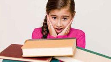 Photo of مدارس خاصة في دبي تلغي الواجبات المنزلية