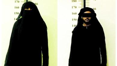 "Photo of ""استئناف أبوظبي"" تؤيد إعدام المتهم بقتل الطفل آذان"