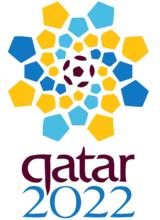 Photo of قطر قادرة على مواجهة أية طوارئ بيولوجية خلال كأس العالم