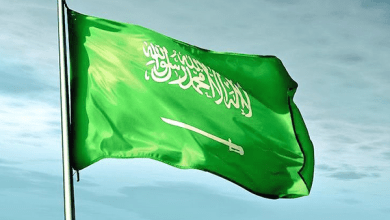 Photo of 5 مدن سعودية تسجل 1527 إصابة جديدة بكورونا