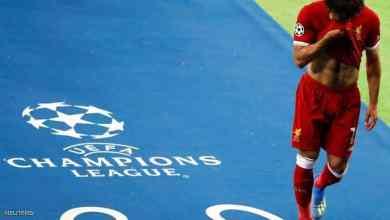 Photo of قرار مشاركة صلاح في كأس العالم بيد ليفربول