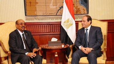 """Photo of بعد استدعاء السودان للسفير… أول توضيح مصري لأزمة مسلسل """"أبو عمر المصري"""""""