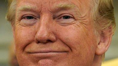 "Photo of ترامب يصف المهاجرين غير الشرعيين بـ""الحيوانات"""