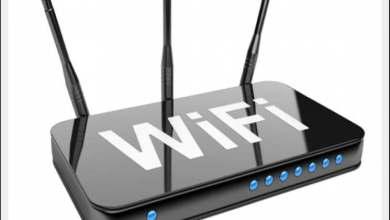 "Photo of لماذا دعت أمريكا مستخدمي الانترنت لإيقاف أجهزة ""الراوتر"" فوراً ؟"
