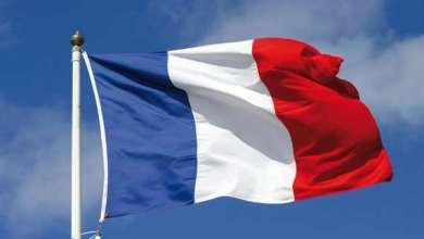 Photo of فرنسا تعلن رفضها نقل السفارة الأمريكية إلى القدس