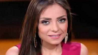 "Photo of الاعتداء على ريم البارودي بسبب ""ضربها"" والدتها في الشارع! – (فيديو)"