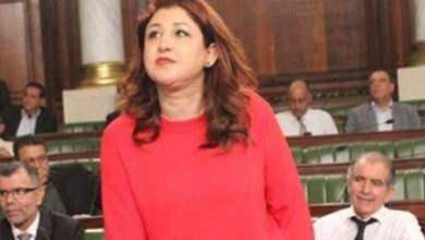 Photo of برلمانية تطالب بفتح المقاهي في رمضان لأن الإسلام ليس دين كل التونسيين
