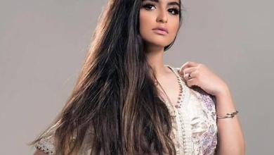 Photo of للمرّة الأولى.. حلا الترك تكشف عن جنسيتها الحقيقية