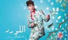 Photo of جو رعد يطالب بأن يكون وزيراً للسياحة!