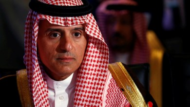 Photo of الجبير: السعودية ستطور سلاحاً نووياً إذا فعلت إيران
