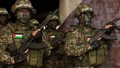 Photo of إسرائيل تنشر قائمة اغتيالات جديدة لقادة القسام بغزة (أسماء)