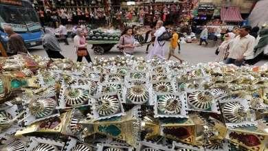 Photo of مصر.. غرامة صارمة على الألفاظ الخادشة للحياء في رمضان