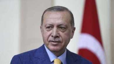 Photo of أردوغان معلقا على خطط اغتياله: أنا هنا!