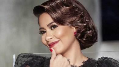 Photo of للنساء فقط.. شيرين تغني في السعودية للمرة الأولى