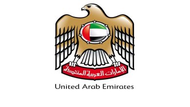 Photo of الإمارات تستمر في تفعيل إتفاقية الأجواء المفتوحة مع الولايات المتحدة