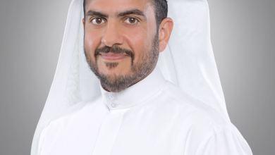 Photo of حظر تقديم الشيشة والتدخين في الخيم الرمضانية بعجمان