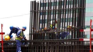Photo of كلفة الإنشاءات في الإمارات ضمن الأدنى عالمياً