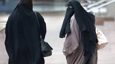 Photo of فرنسا.. السجن ثلاثة أشهر مع النفاذ لمسلمة رفضت رفع النقاب