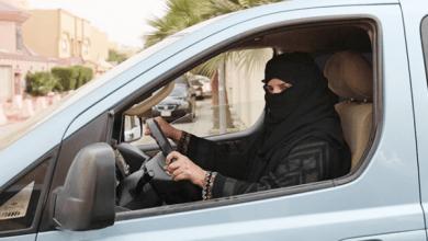 """Photo of أول تعليق لـ""""كبار العلماء"""" على بدء قيادة السعوديات للمركبات"""