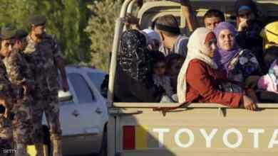 Photo of الإعلان عن موعد إعادة فرز الأصوات بالانتخابات العراقية