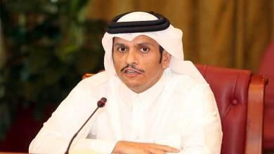 Photo of قطر تتهم السعودية بالتهور بعد تقرير عن تهديد عسكري