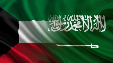Photo of الكويت تؤكد اعتزازها المطلق بالعلاقات الأخوية مع السعودية ورفضها أي مساس بها