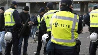Photo of قتيل و3 جرحى في حالة الخطر في حادث دهس بهولندا